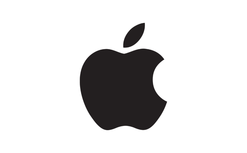Preparations – Connecting LOFI Brain with Mac OS.