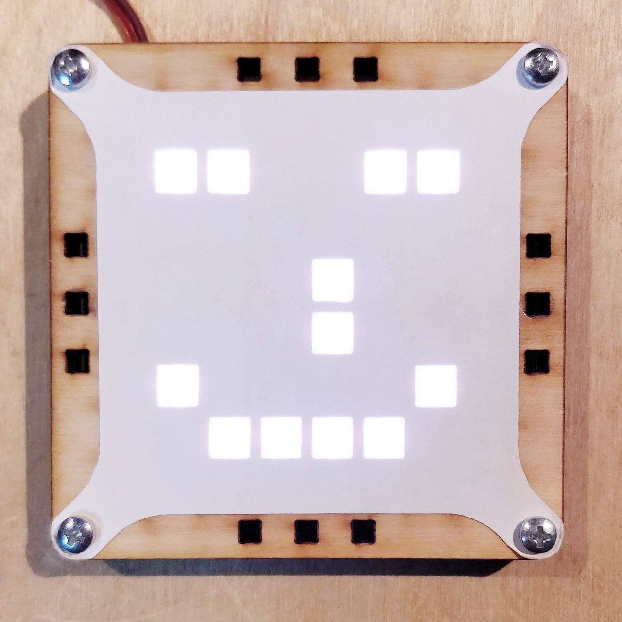 LOFI Robot - emoji